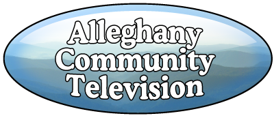 Alleghany Community Television. nwnctv.org